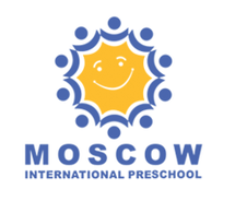 Moscow International Preschool
